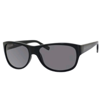Hugo Boss BOSS 0492/P/S Sunglasses